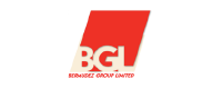 Bermudez Group Limited