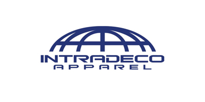 Intradeco Appareal