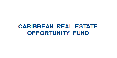 Caribean Real Estate