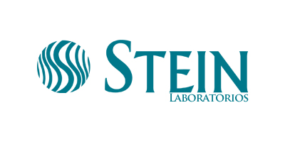 Laboratorios Stein