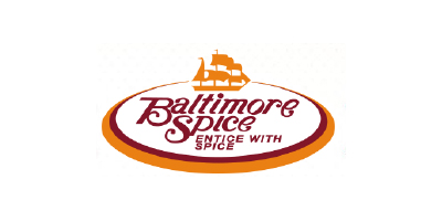 Baltimore Spice